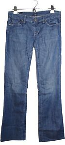 COH-CITIZENS-OF-HUMANITY-Kelly-Stretch-Low-Waist-Bootcut-Medium-Jeans-28-x-33-034
