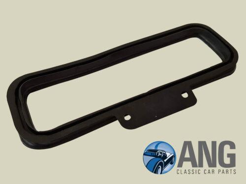 Standard 8 10 Scuttle Top External Air Vent Lid Rubber Seal