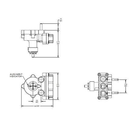 Haldex Snow Plow Wiring Diagram western plow solenoid wiring ... on meyer plow diagram, plow switches diagram, plow hydraulic diagram, plow parts diagram, plow wheels, plow design diagram, plow relay diagram,