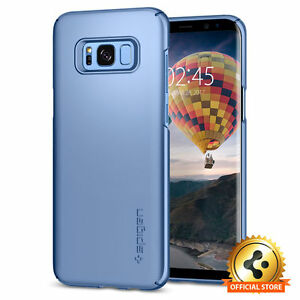 Galaxy-S8-Case-Thin-Fit-Blue-Coral