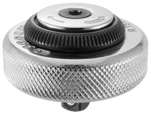 """FACOM R.150A 1/4"""" Drive FINGER CONTROL RATCHET"""