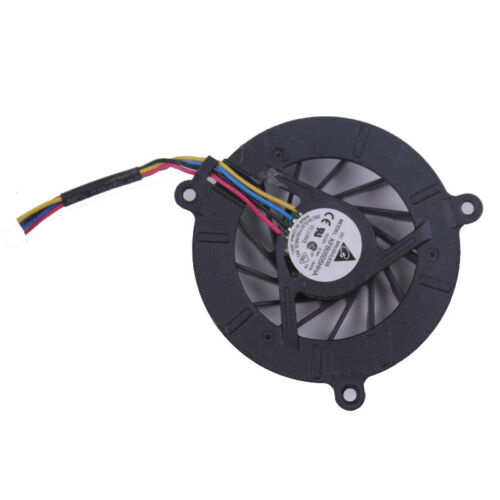 Original cooling fan for ASUS F3 F3J F3S KFB0505HHA LAPTOP CPU FAN Free shipping