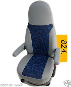 wohnmobil sitzbezug sitzbez ge schonbezug schonbez ge 824. Black Bedroom Furniture Sets. Home Design Ideas