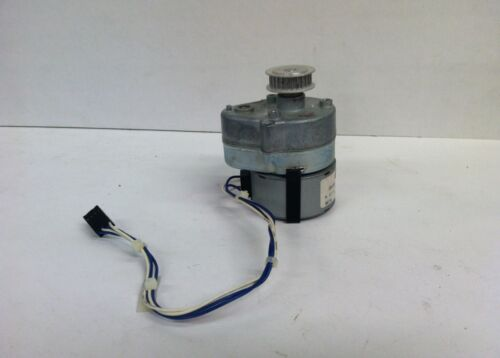 Crouzet 8292002 7.5 Deg 7.5 W Electronic Motor