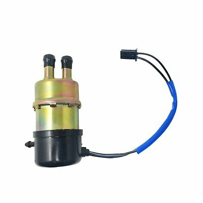 Brand New Fuel Pump Gas Electric Assembly For 1987-2003 Yamaha Virago 535 XV535