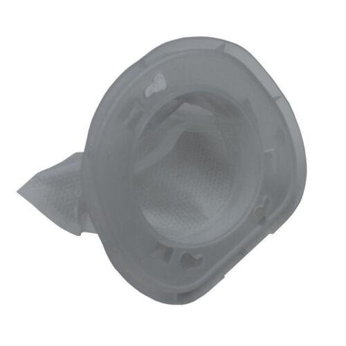 Black /& Decker filtro VF30 V1999 V2401 V2405 V3601 V3605 V4890C V4899 V6090C