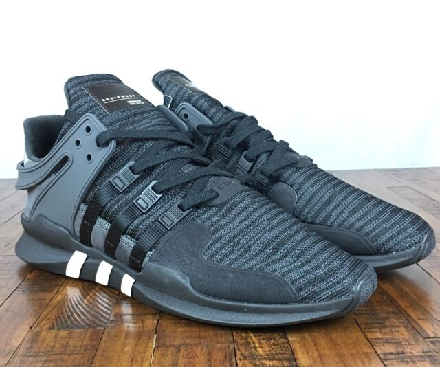 premium selection ae128 1eee6 adidas Mens EQT Support ADV BB1297 13