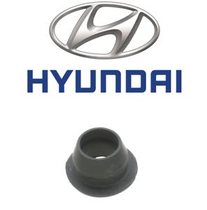 For PCV Valve Grommet Genuine OES 26742 38001 For Hyundai Santa Kia Optima