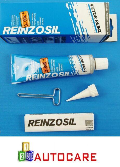 Victor-Reinz Reinzosil Instant Gasket Sump Sealant Rocker Seal 70ml 70-31414-10