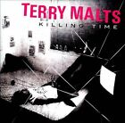 Killing Time * by Terry Malts (CD, Feb-2012, Slumberland)