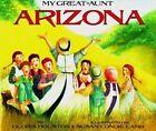 My Great-aunt Arizona by Gloria Houston (Paperback, 1997)