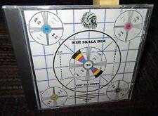 Test Patterns [EP] by Bim Skala Bim (CD, Nov-1999, BIB (Best In Boston))
