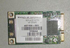 BROADCOM 802.11 G WINDOWS DRIVER