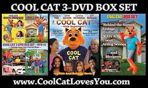 Cool-Cat-3-DVD-Box-Set