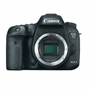 SALE-CANON-EOS-7D-MARK-II-BODY-Urbangiz