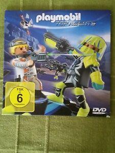 Playmobil Der Film Fsk