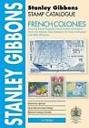 2016 French Colonies by Hugh Jefferies (Paperback, 2016)