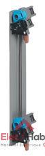 Peigne d'alimentation vertical 2 rangées Legrand 405000