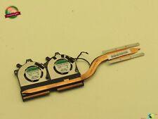 Acer Aspire R 15 R5-571t CPU Fan and Heatsink 13n1-01a0402