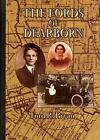 The Fords of Dearborn by Ford R. Bryan (Hardback, 2004)