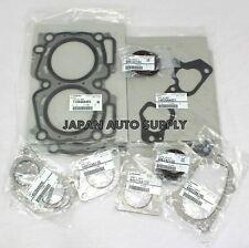 1.60mm Oversize Thickness MLS Head Gasket for Subaru 2.0L Impreza WRX EJ205 EJ20