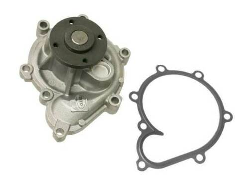 Motor Water Pump GRAF O.E.M 30731384 241111 NEW Volvo S80 XC90 Eng