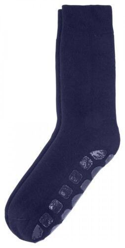 Camano ABS Calze unisex calzini stopper colore a scelta