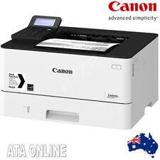 Canon ImageClass LBP151dW Laser Printer for sale online | eBay