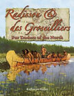 Radisson and Groseilliers: Fur Traders of the North by Katharine Bailey (Paperback, 2006)