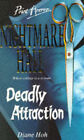 Deadly Attraction by Diane Hoh (Paperback, 1995)