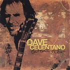 Guitar Stew * by Dave Celentano (CD, Oct-2004, Dave Celentano)