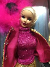 MiKelman Candi Doll NRFB