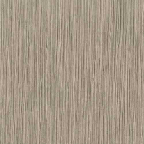 BHF M95550 Fine Decor Milano Texture Plain Glitter Wallpaper Mocha