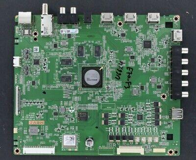 Vizio E70-F3 Main Board Unit 1P-0187C00-4011