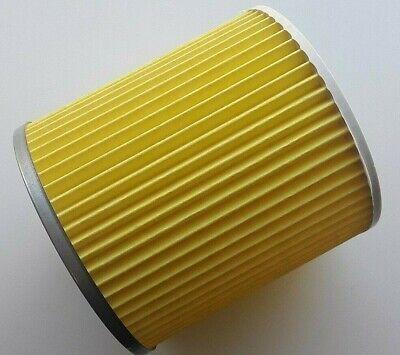 Patronenfilter passend Kärcher K 2001 K 2201 K 3000 Plus K 2901 NT 301 Filter
