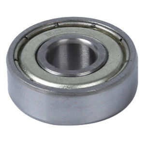 2-Pcs-Single-Shielded-608Z-Miniature-Deep-Groove-Ball-Bearings-W1A9