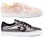 CONVERSE-Breakpoint-Sneakers-Baskets-Chaussures-pour-Femmes-Original-Nouveau miniature 1