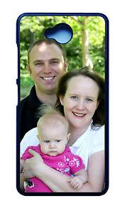 PERSONALISED-CUSTOM-PRINTED-Hard-Plastic-Phone-Cover-to-fit-Microsoft-Lumia-650
