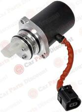 New Dorman Haldex Coupling Oil Pump, 699-002