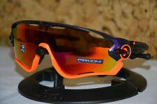 e00079cc084 item 2 OO9290-30 Oakley Jawbreaker Neon Pop Prizm Ruby Sunglasses -OO9290-30  Oakley Jawbreaker Neon Pop Prizm Ruby Sunglasses
