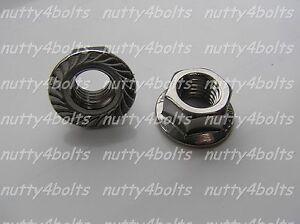 HEX-HEAD-SERRATED-FLANGE-NUTS-A4-316-MARINE-STAINL-STEEL-M3-M4-M5-M6-M8-M10-M12