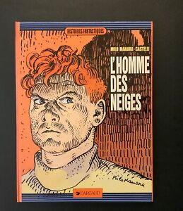 L-homme-des-neiges-Histoires-fantastiques-Dargaud-1984-EO-MANARA