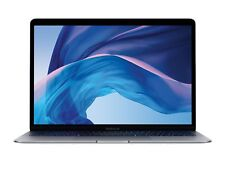 "Apple MacBook Air Retina 13,3"" i5 8 GB RAM 128 GB SSD, space grau"