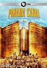 American Experience Panama Canal 0841887013970 DVD Region 1