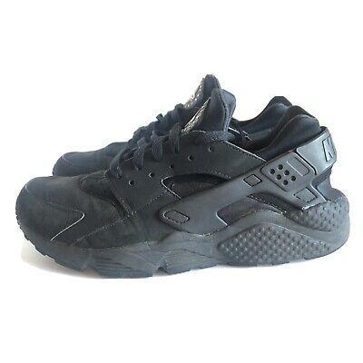 Nike Air Huarache 318429-003 Mens 9