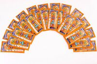 Banana Boat Sport Sunscreen, Spf 30 Protection Lotion, Travel Packets 24 Packs on Sale