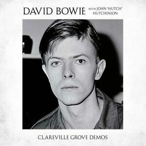 David-Bowie-Clareville-Grove-Demos-3x7-034-Singles-Box-New-Sealed