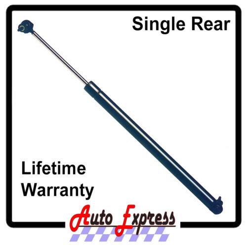 1 New Liftgate Gas Lift Support Strut Prop Rod Arm Shock Caravan Voyager