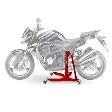 Motorrad Zentralständer ConStands Power RB Kawasaki Z 1000 07-09