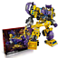 NBK-Transformers-Devastator-Transformation-Oversize-Action-Figure-6-in1-Xmas-Toy thumbnail 13